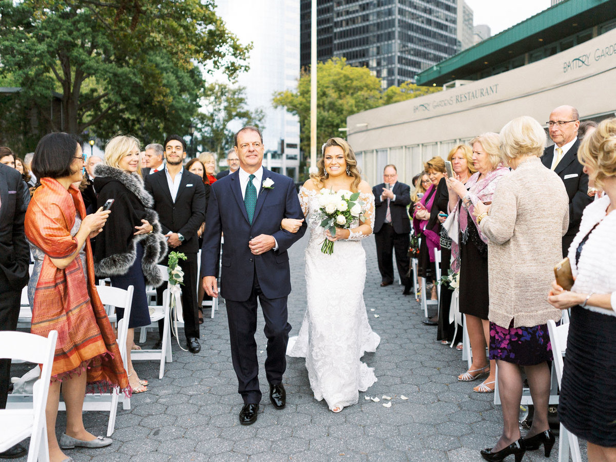 NYC Wedding Photographer-12