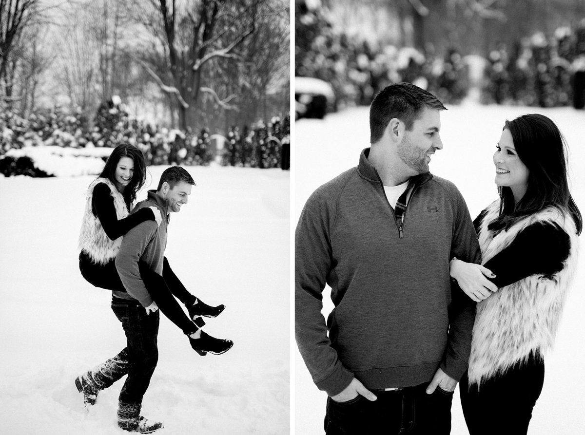 Angela-Blake-Winter-Engagement-Edsel-Eleanor-Ford-House-Breanne-Rochelle-Photography44