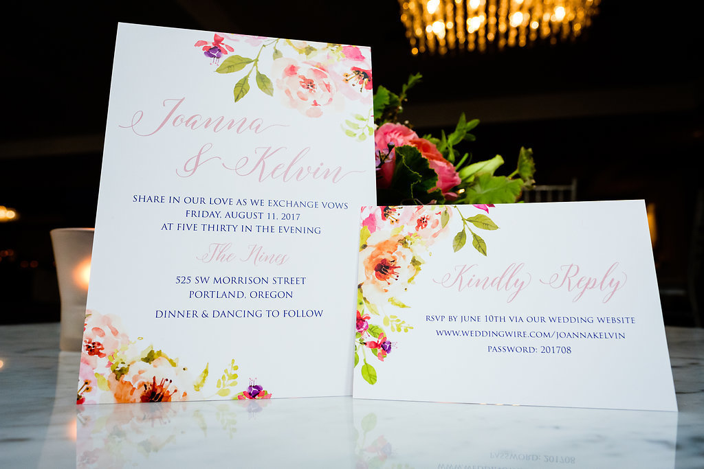 joanna_kelvin_wedding_details-157