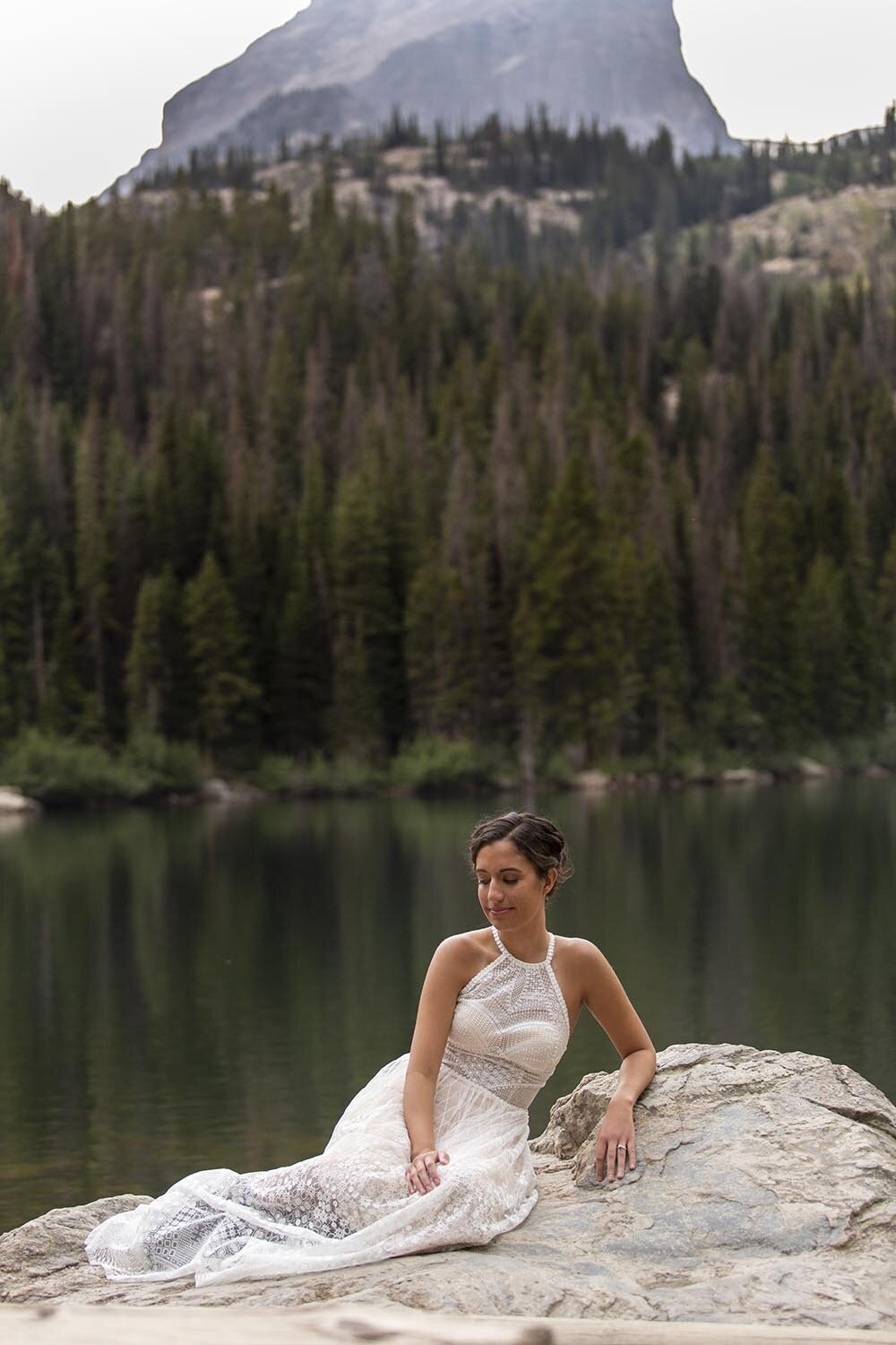 2020RockyMountainNationalParkKelseyAlexElopement003
