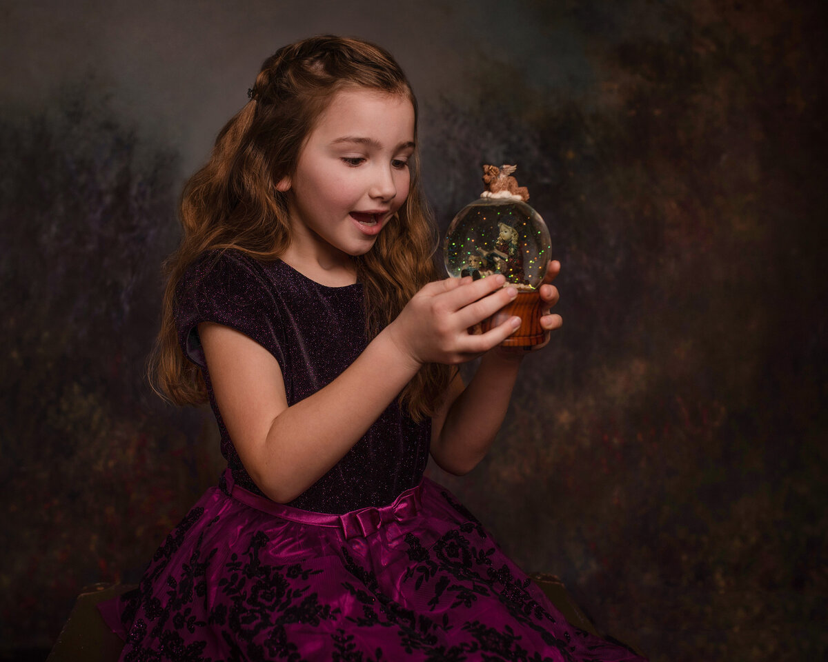 Skagit-Fine-art-childrens-photogapher-0107