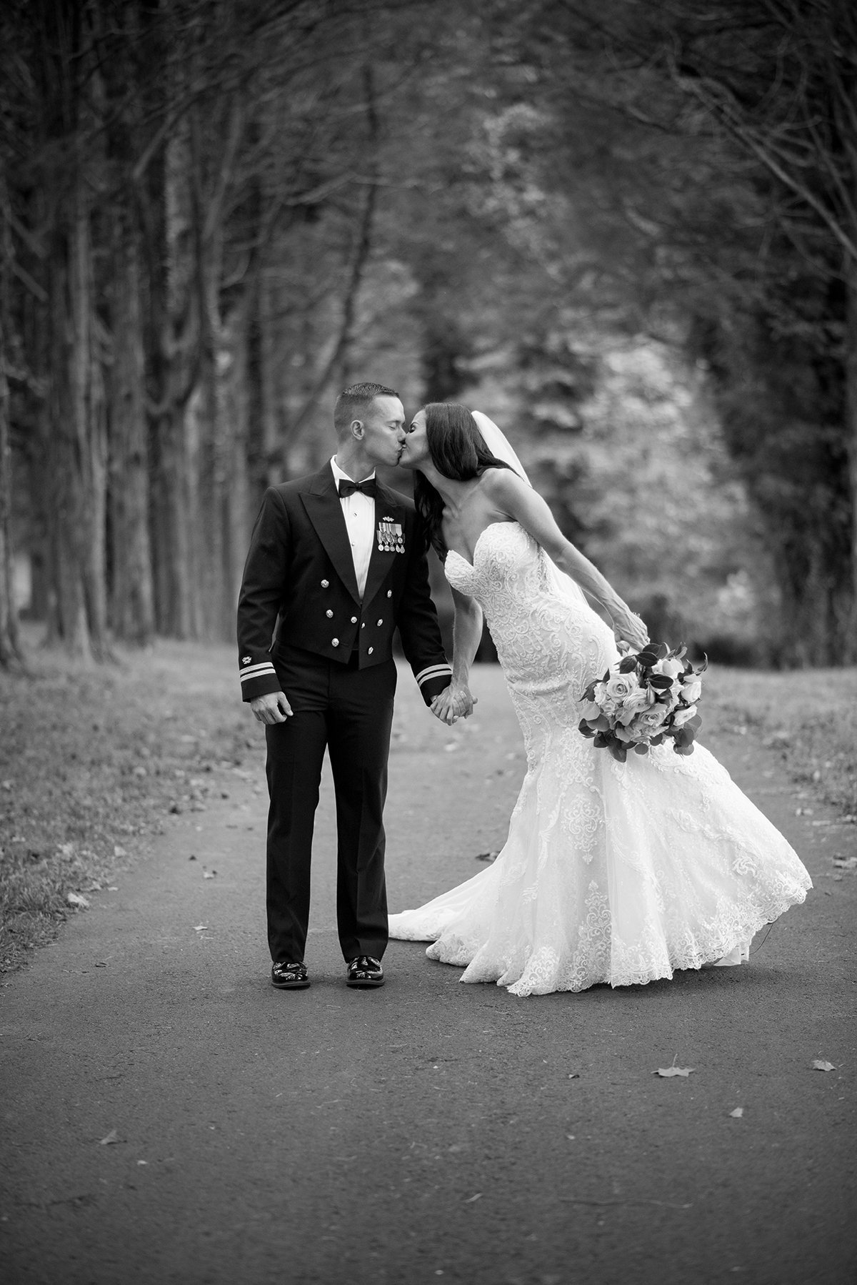 Poplar Spring Wedding by Washington Dc Wedding Photographer, Erin Tetterton PHotography