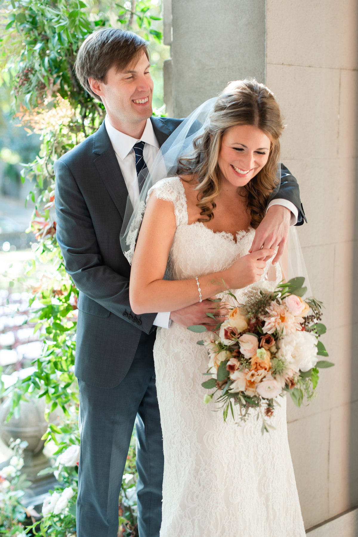 woodruff fontaine wedding photo8423