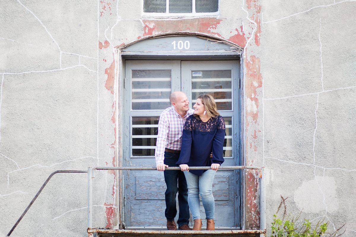 layleeemadiphotography_rosidecker_engagements-40