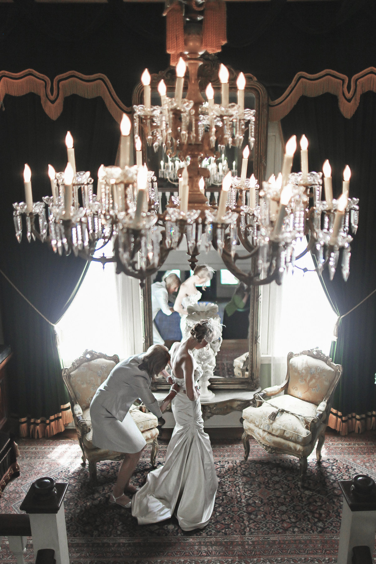 wedding-photographer-nw-arkansas-best-luxury--8012
