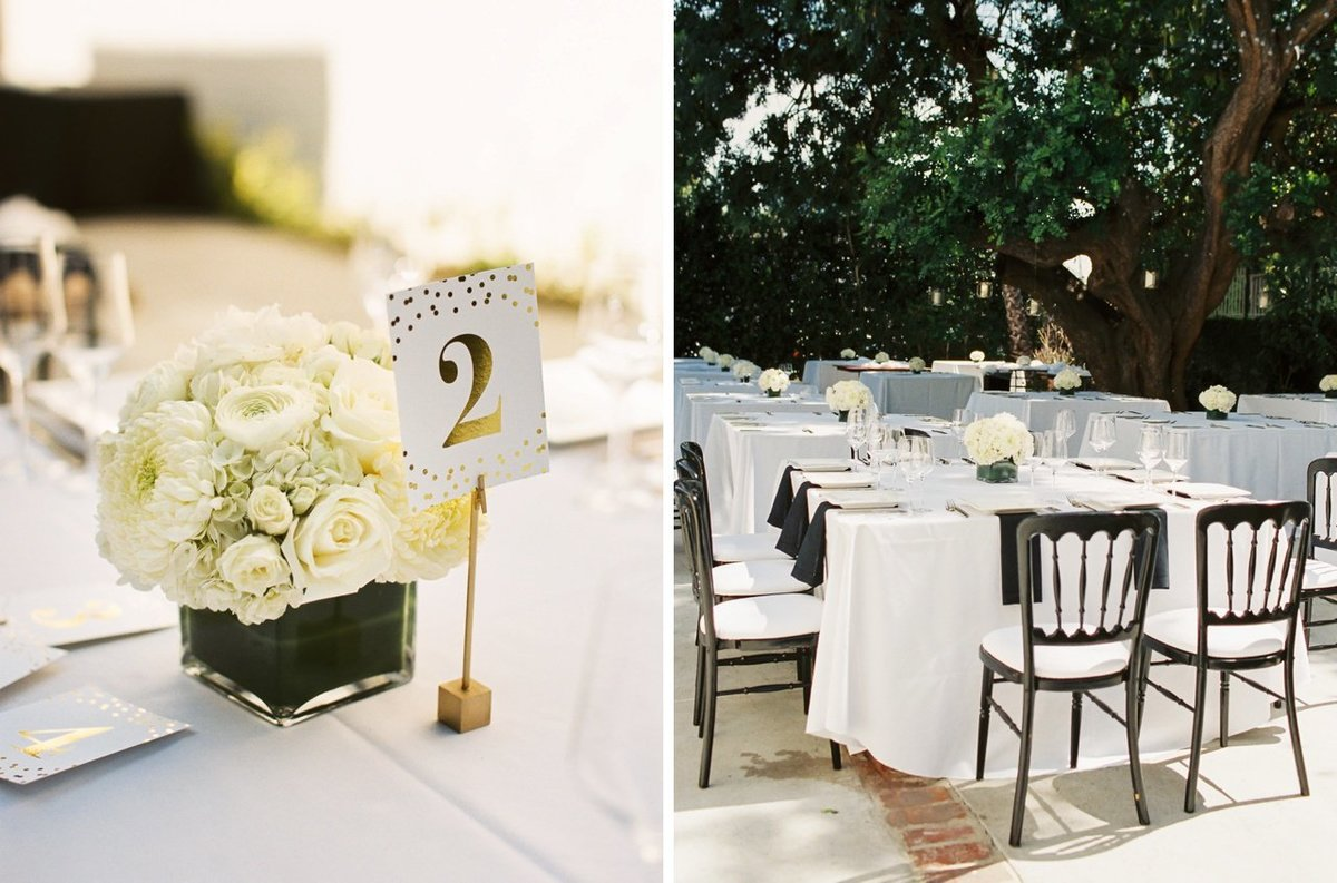 Lombardi_House_Wedding_White-45