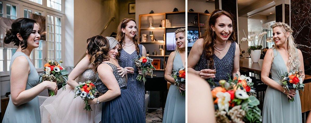 Dallas-Le-Meridien-Stoneleigh-wedding-in-downtown-by-Julia-Sharapova-Photography_0100