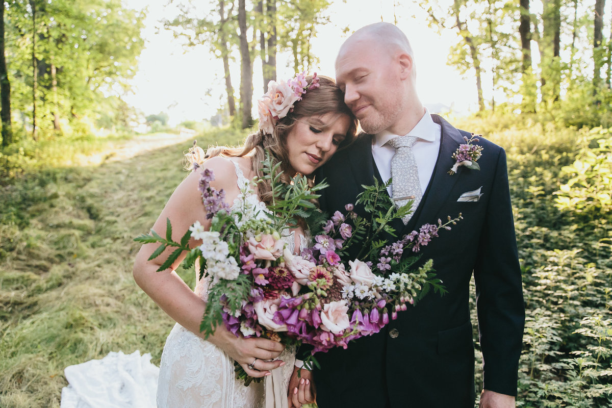 Boho-elopement-photographer-in-raleigh-Jan&Jeff-4201