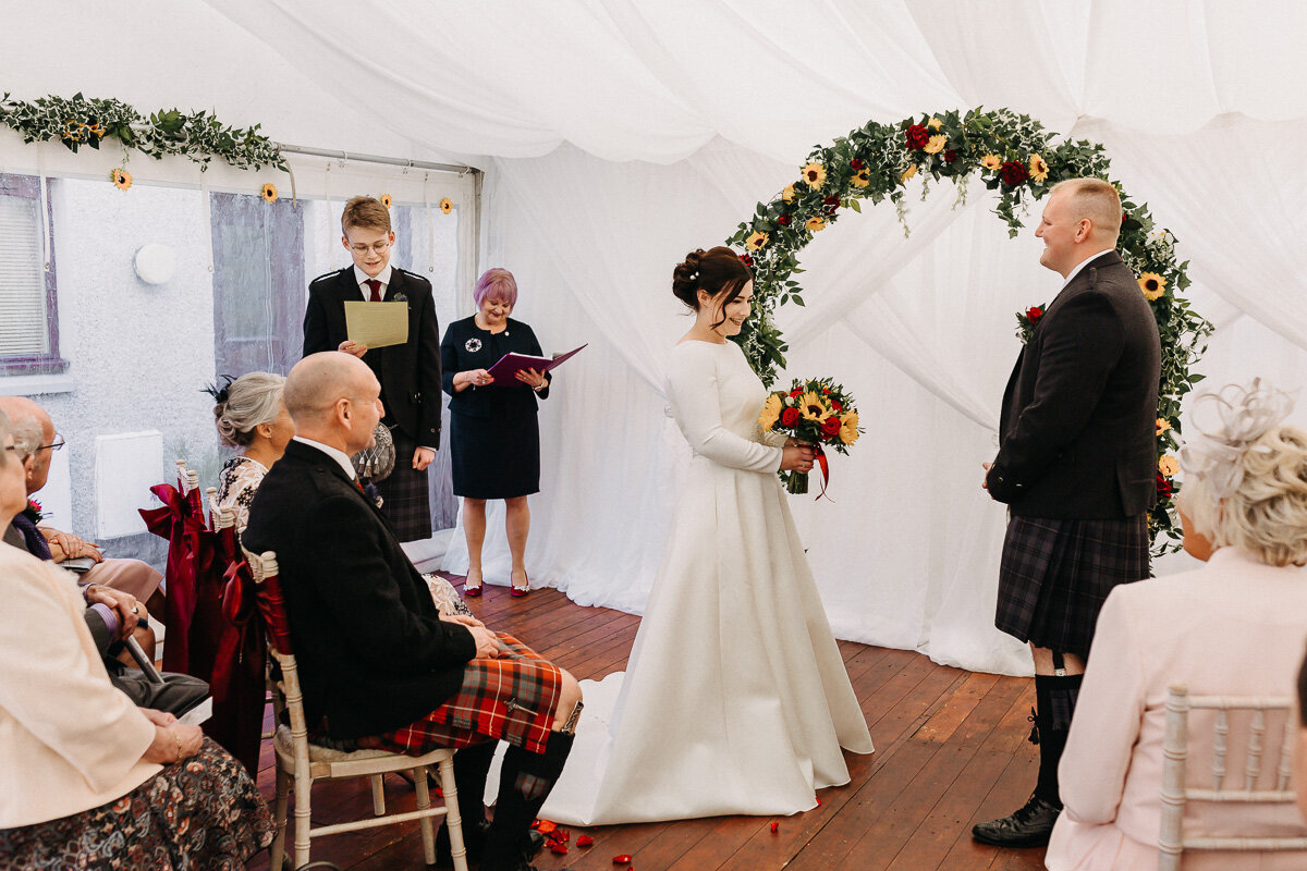 small_wedding_aberdeenshire