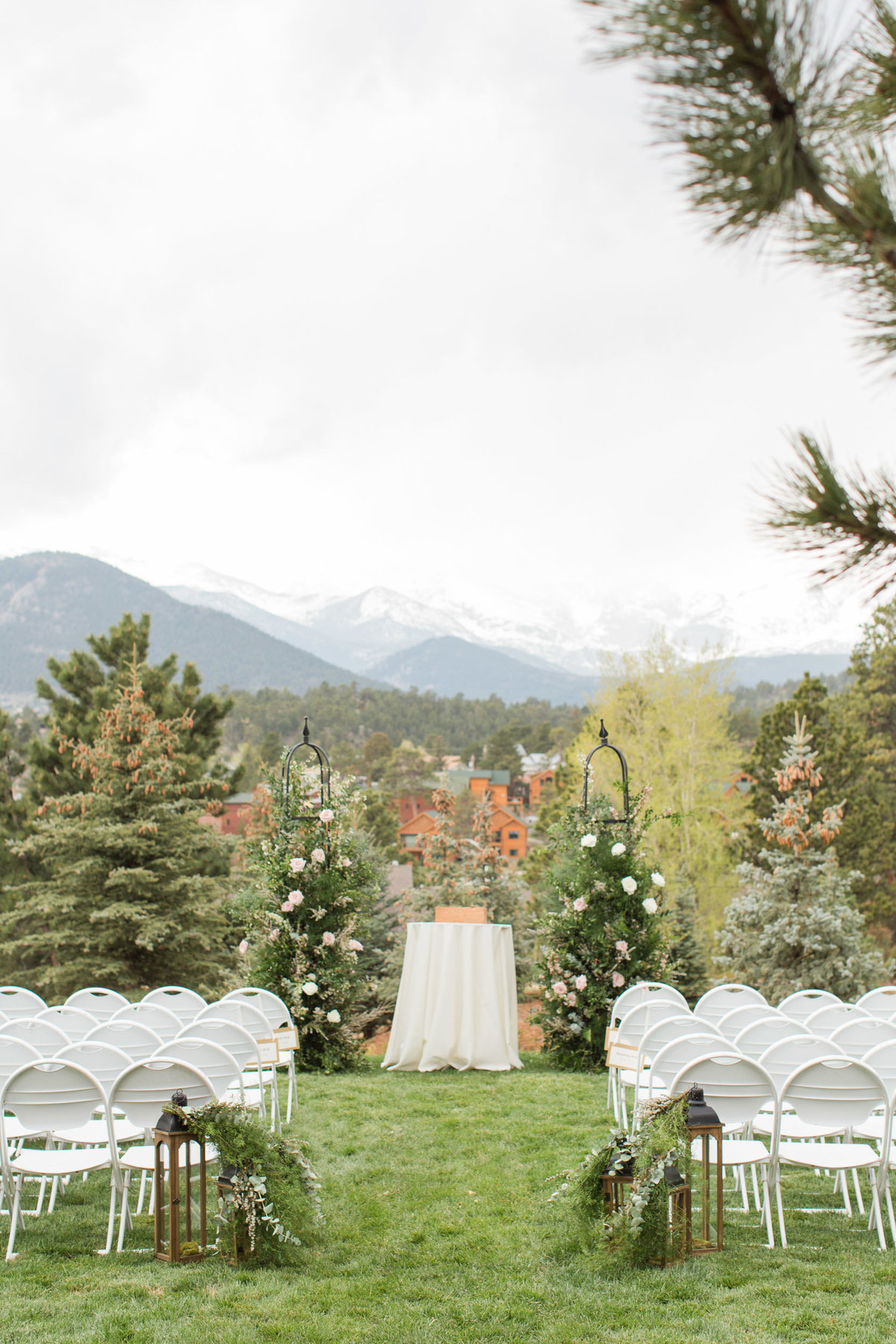 Colorado Wedding Photographer-43