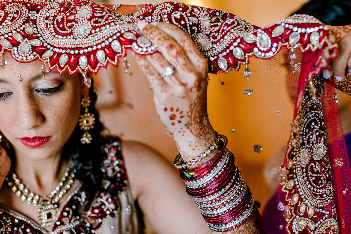 hindu-indian-wedding-photographer-virginia-beach104
