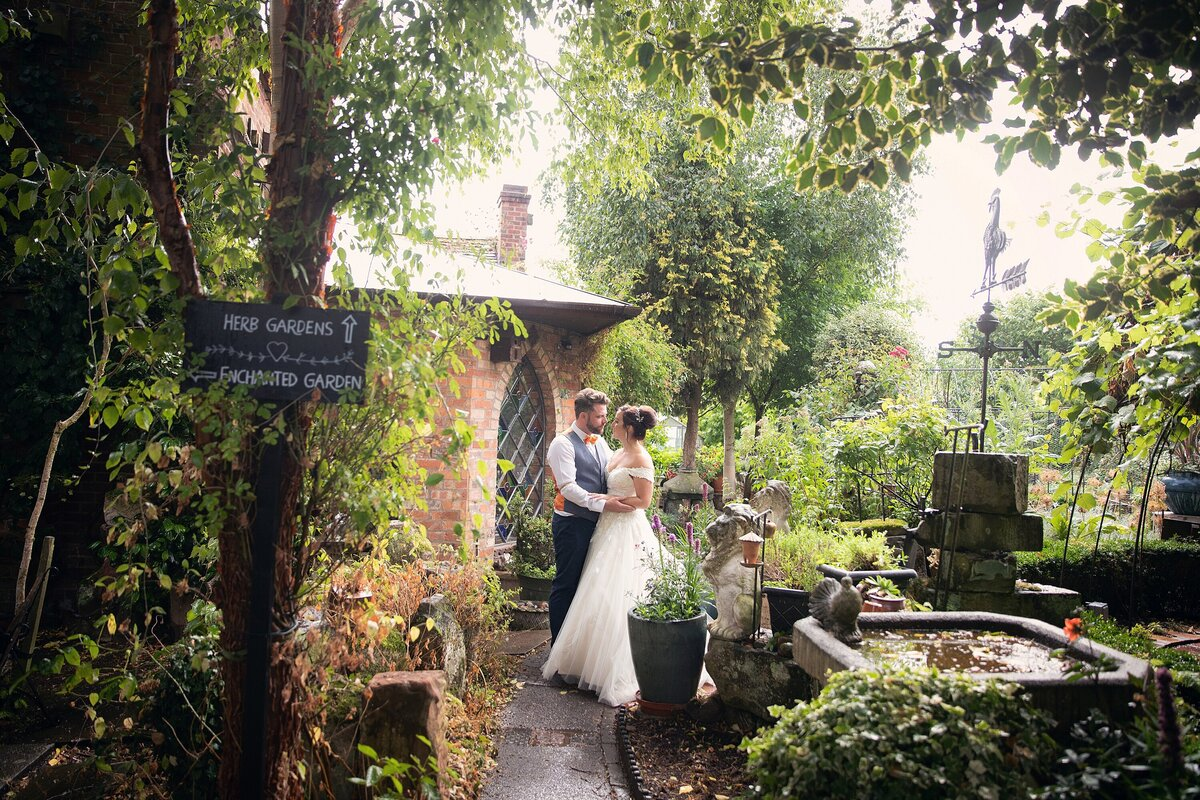 blog-linzi&dan-hundredhouse94