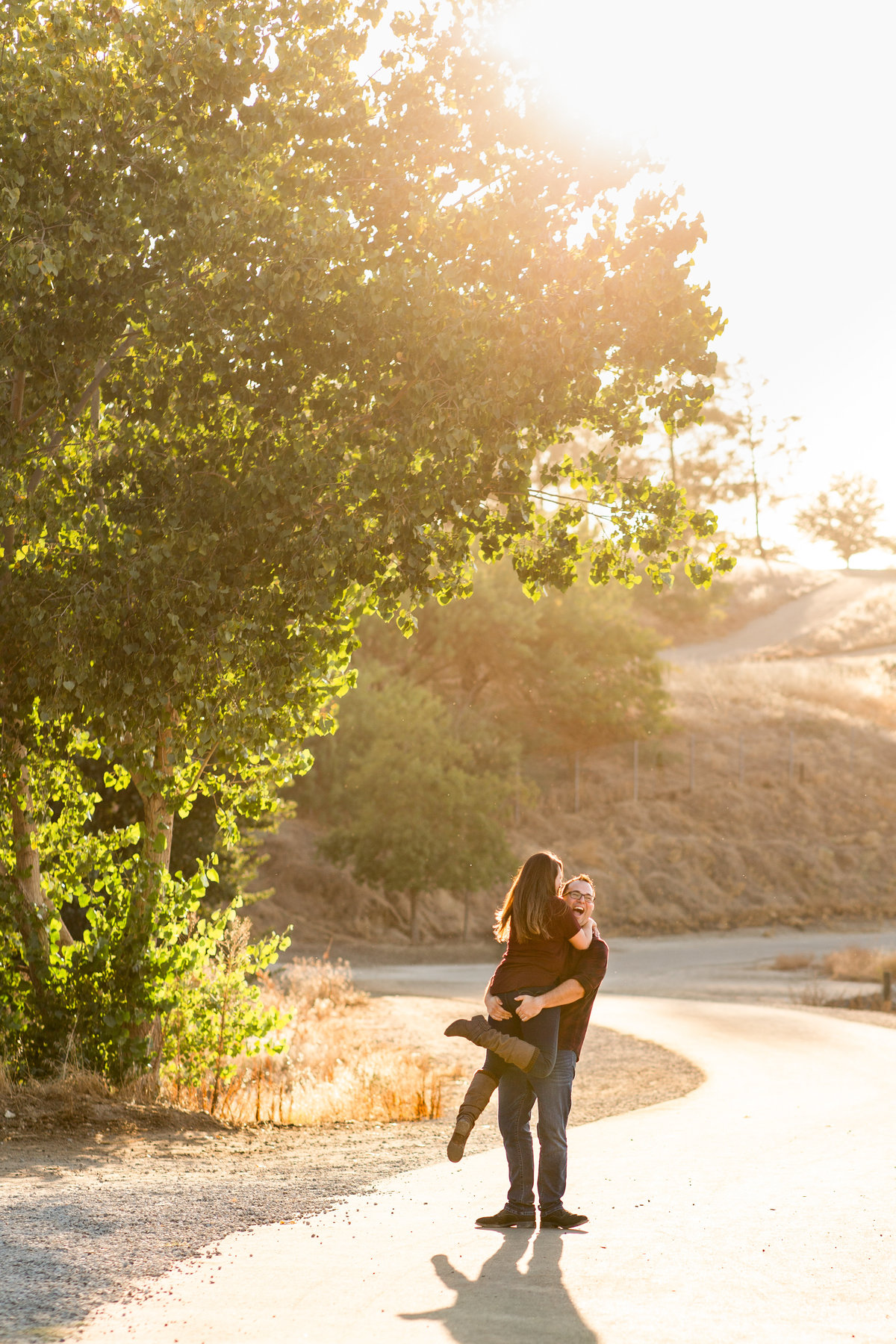 woodward-park-fresno-engagement-photographer (7)