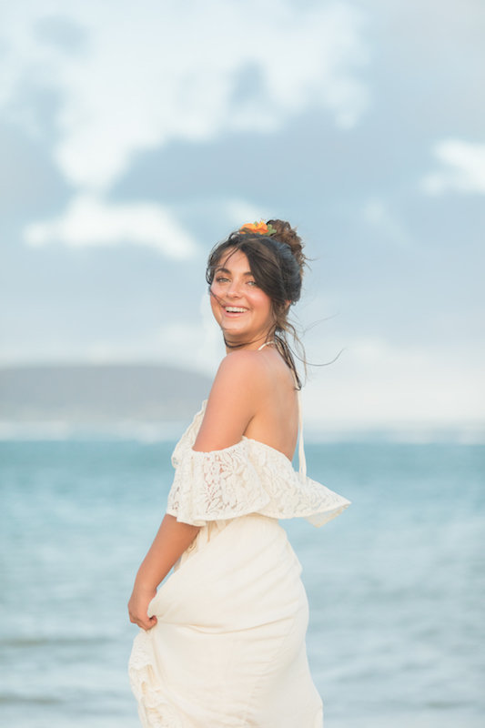 Oahu senior portraits-16