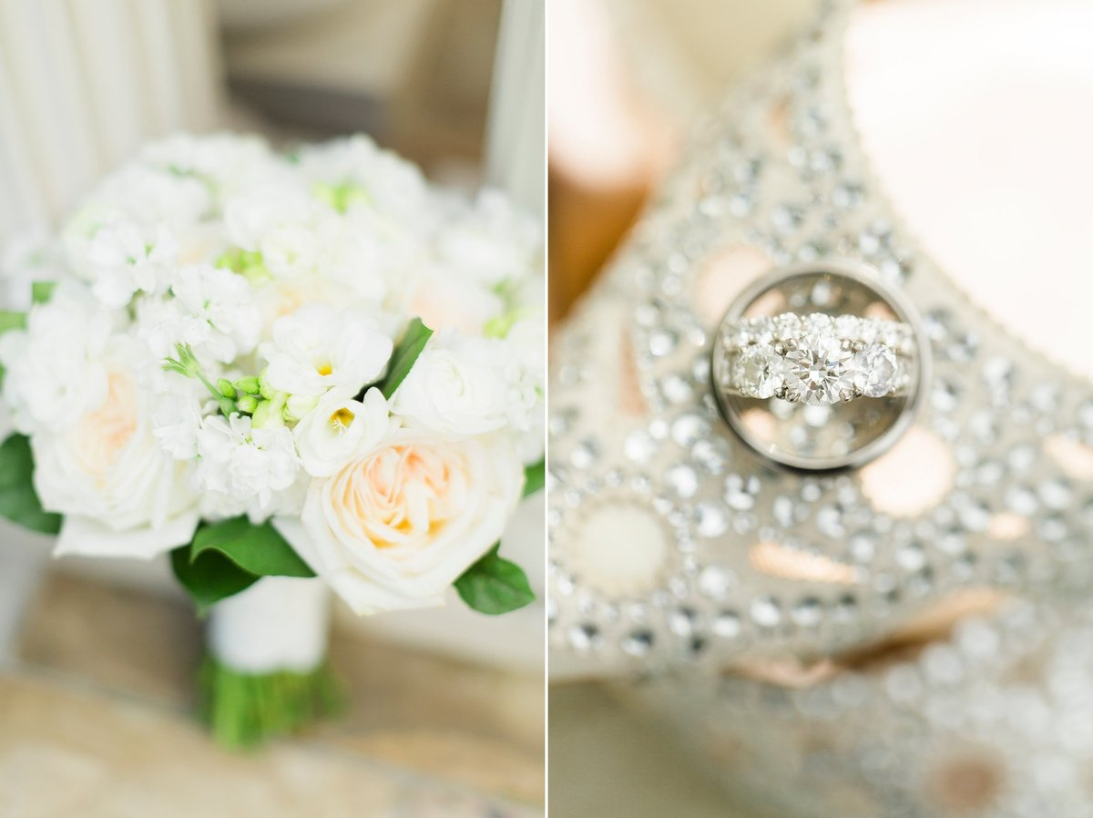Megan-and-Brian-Lakeside-Country-Club-Houston-Wedding-Planner-Love-Detailed-Events-The-Cotton-Collective 2