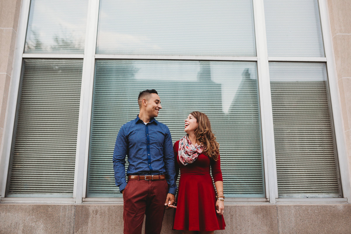 Lancaster-City-Engagement-Session-1