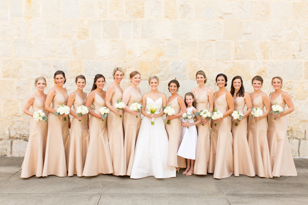 Abby & James | Colleyville Good Shepherd Catholic Church Wedding | Dallas Wedding Photographer-57