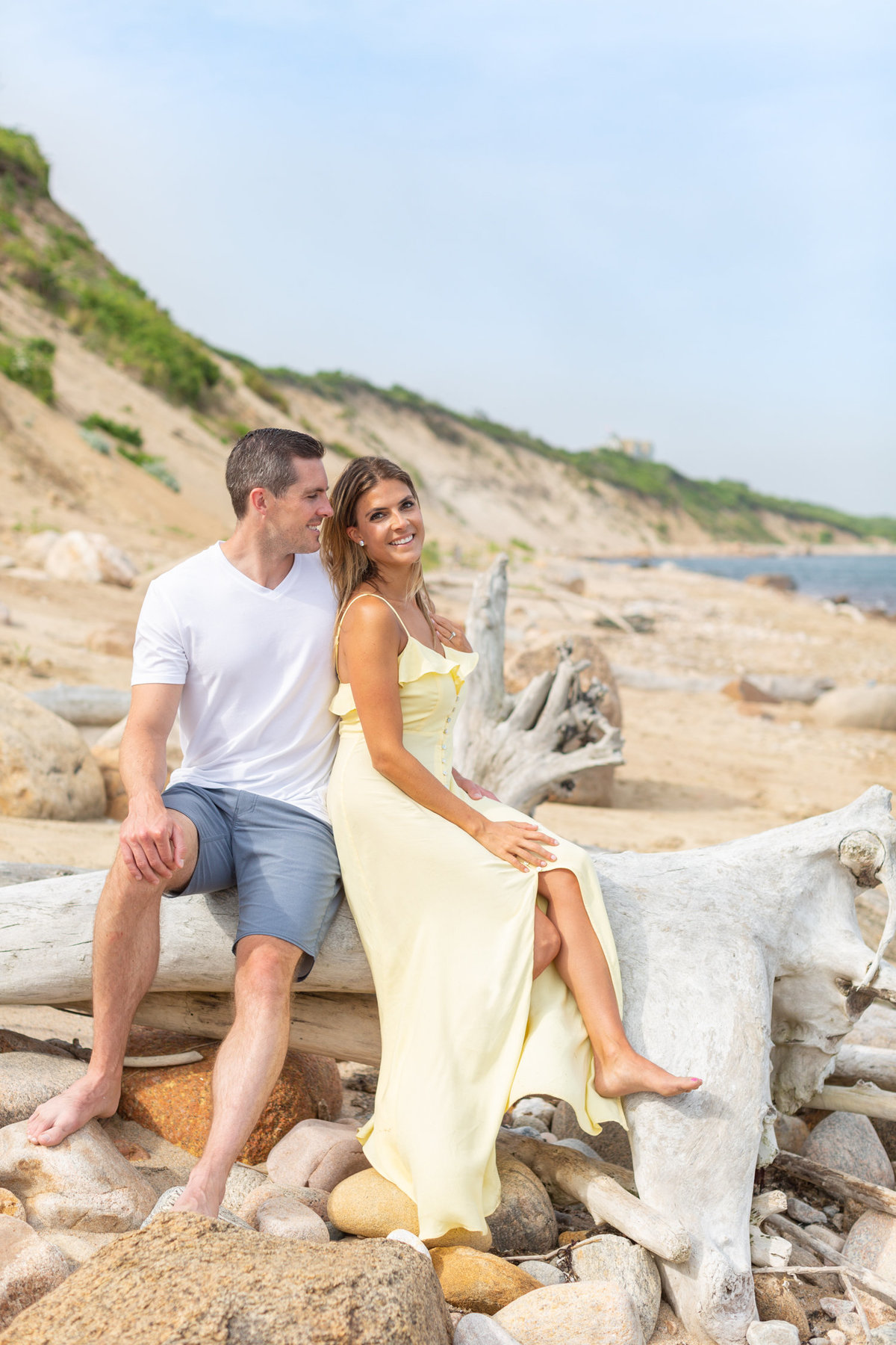 Laura-Klacik-Photography-Engagement-Photos-54-2