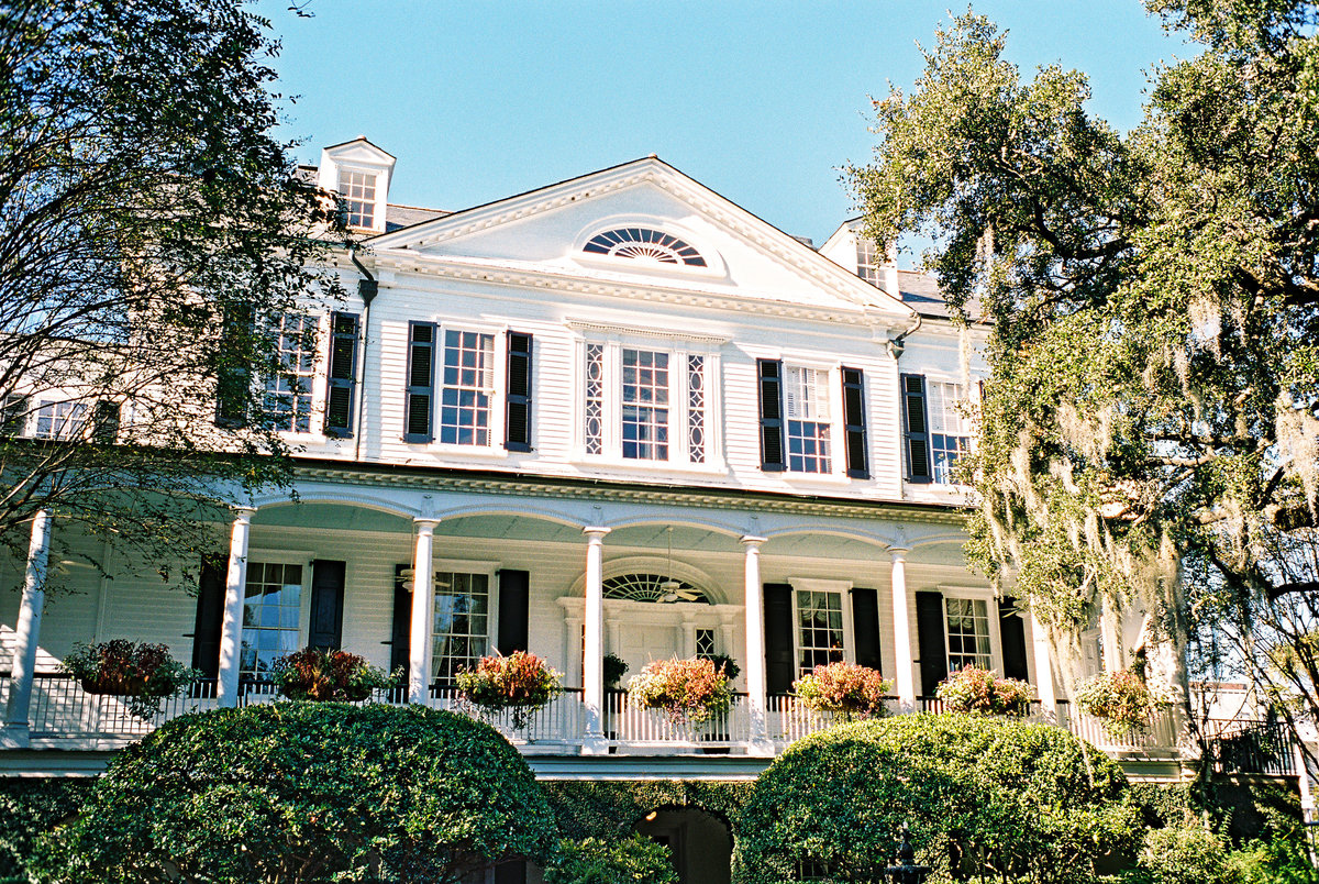 wedding-venues-in-charleston-governor-thomas-bennett-house-philip-casey-07
