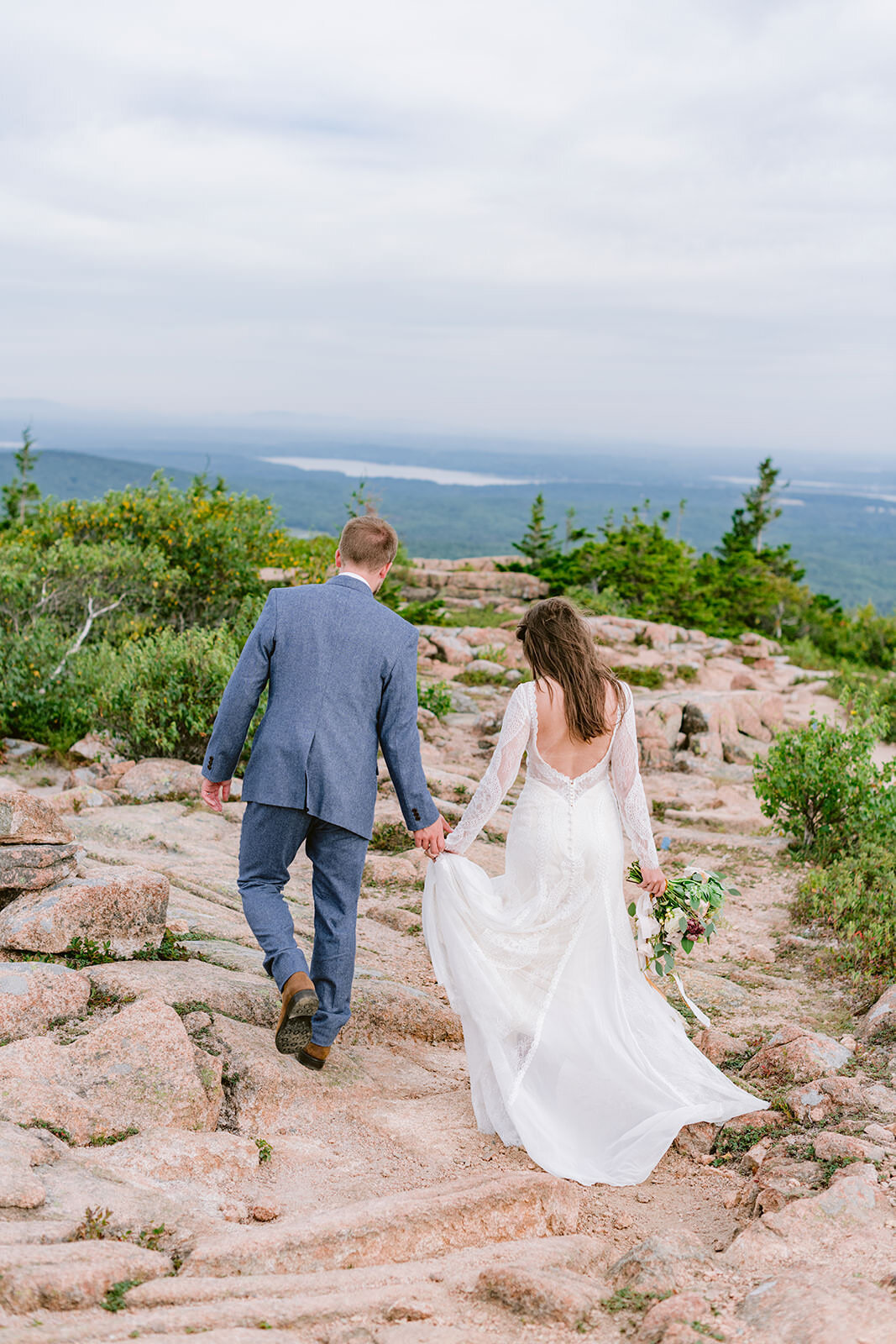 Cadillac Mountain Acadia Wedding  (1472 of 1671)_websize