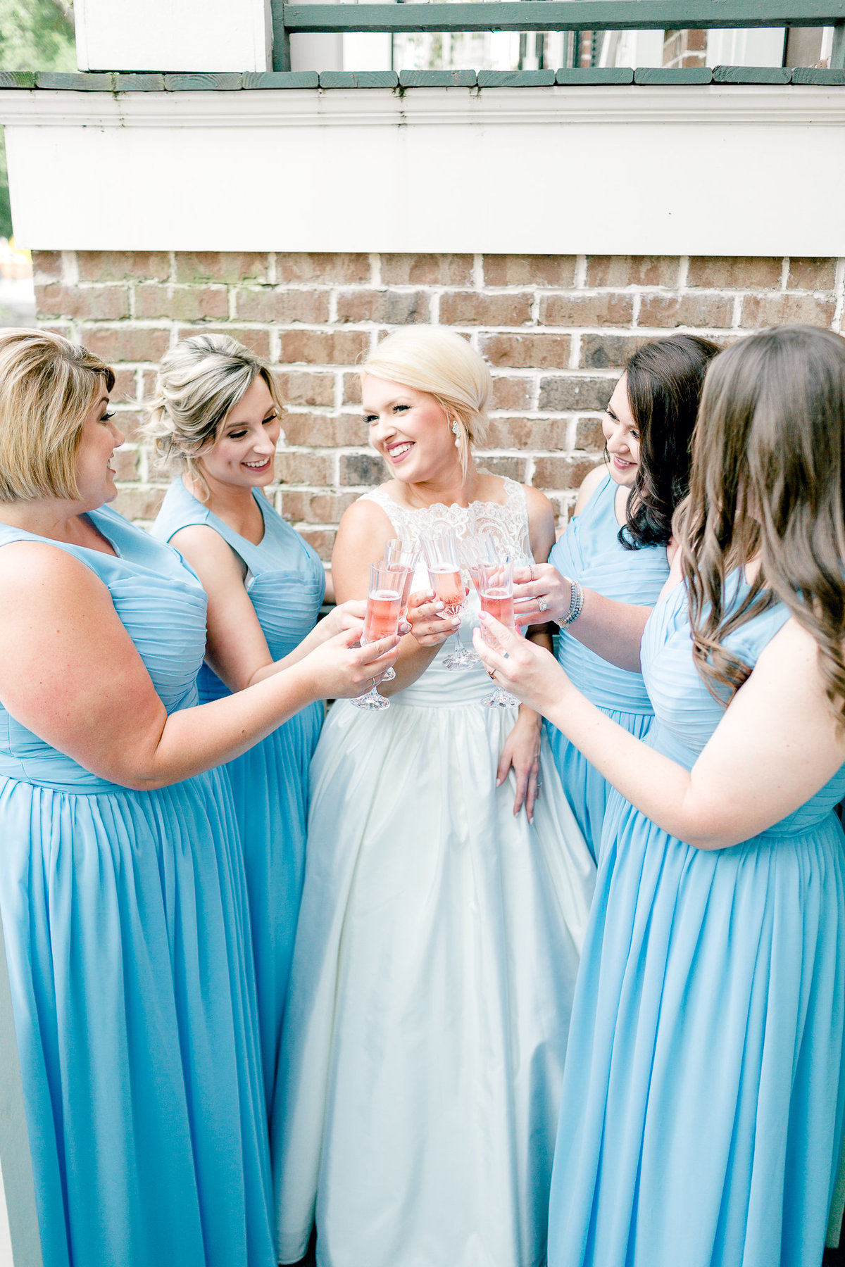 Savannah-Georgia-Wedding-Photographer-Holly-Felts-Photography-Wilmon-Wedding-210