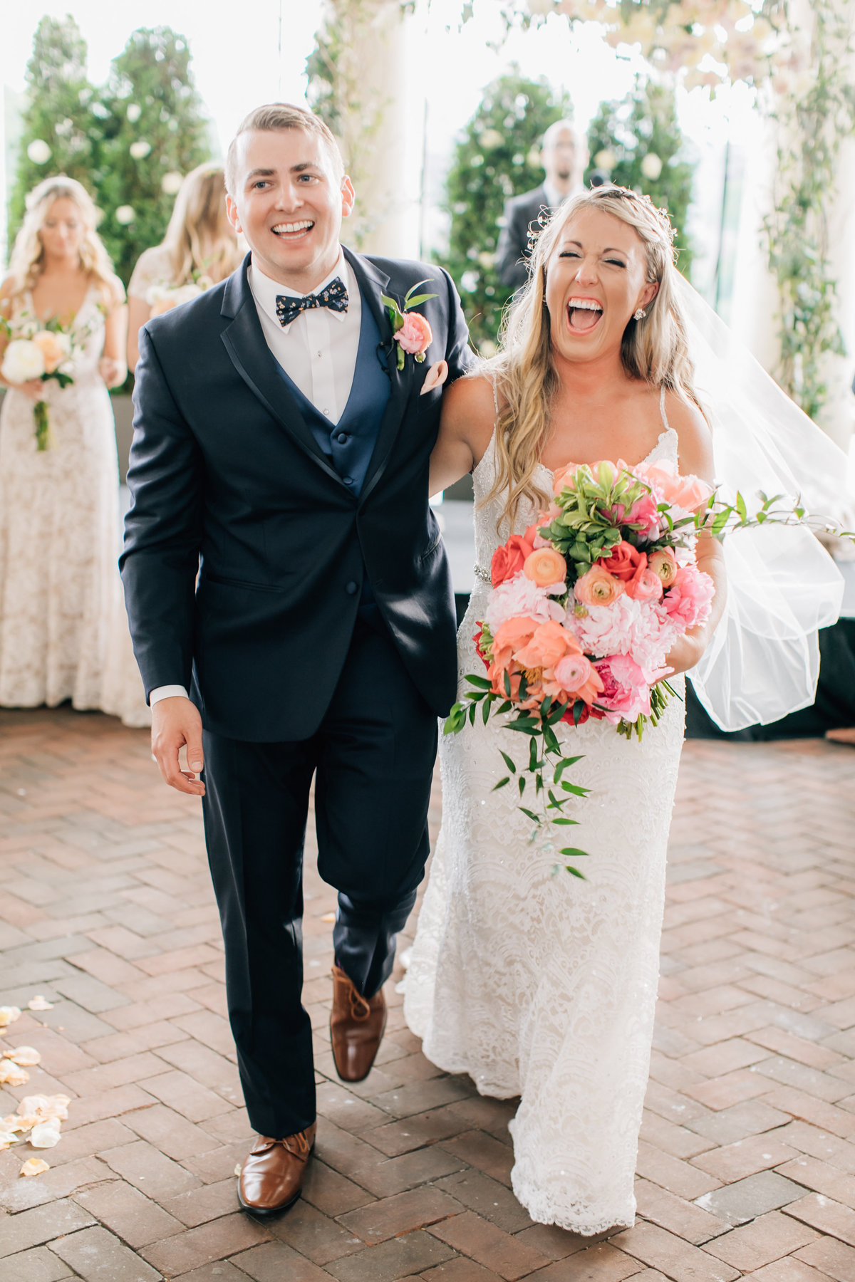 MagdalenaStudios_Waterworks_PhiladelphiaWedding_StephEric-493