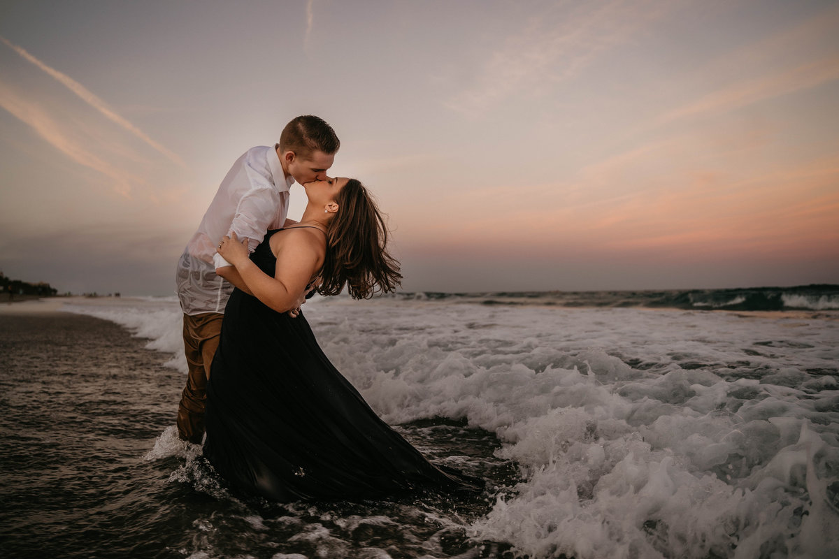 KrystalCapone_Engagement_WaterWednesday_Photography_Florida_3