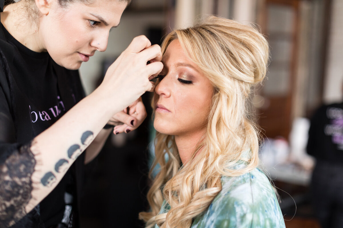Greenpoint_Loft_0062_Kacie_Corey_Wedding_00484