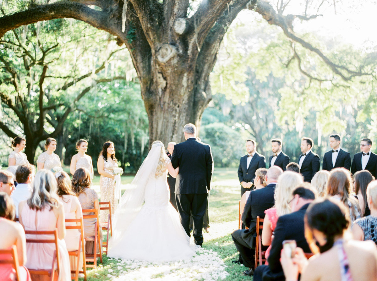 Charleston Wedding Photographer - Mary Claire Photography-9