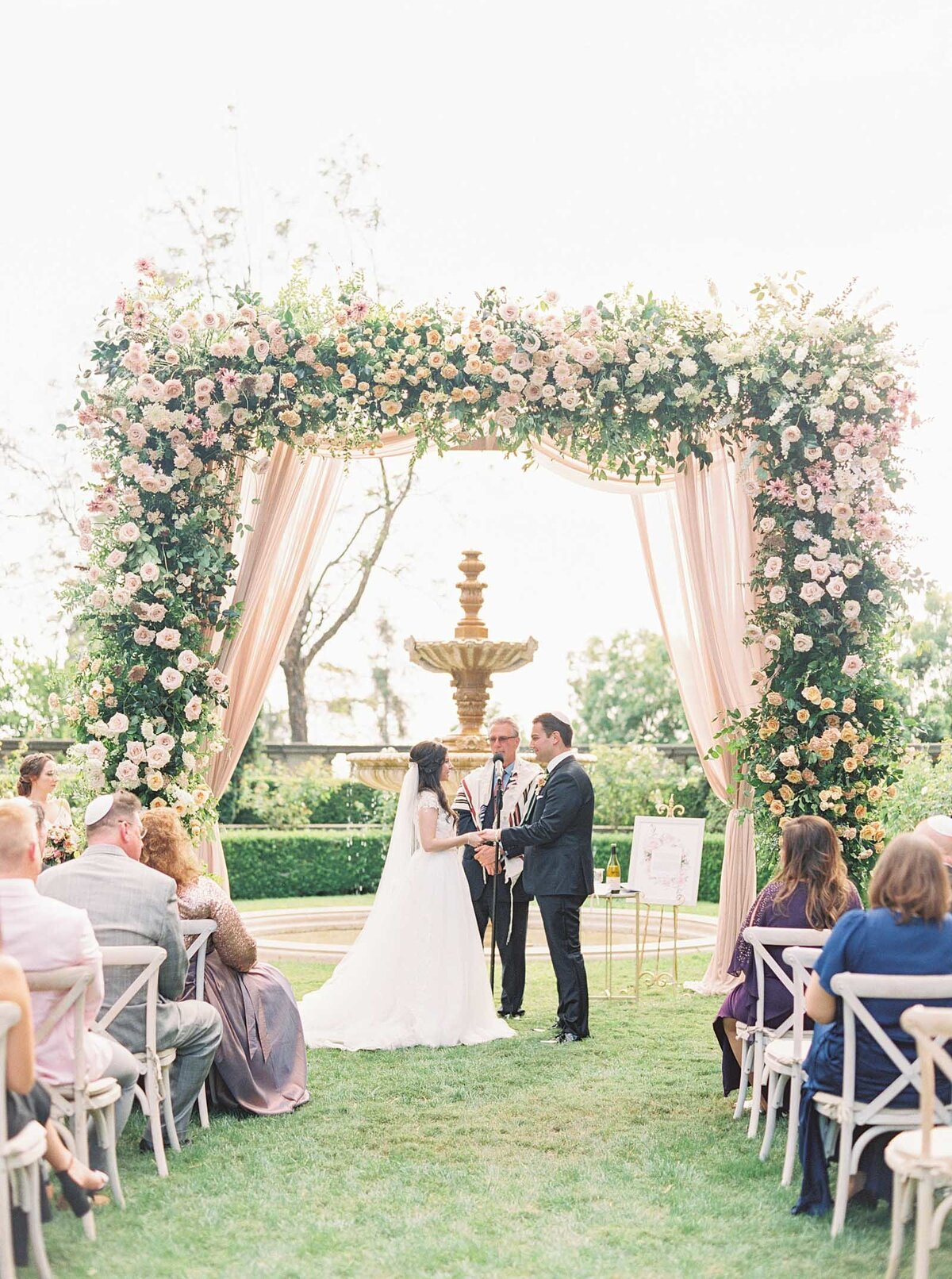 greystone-mansion-wedding-58