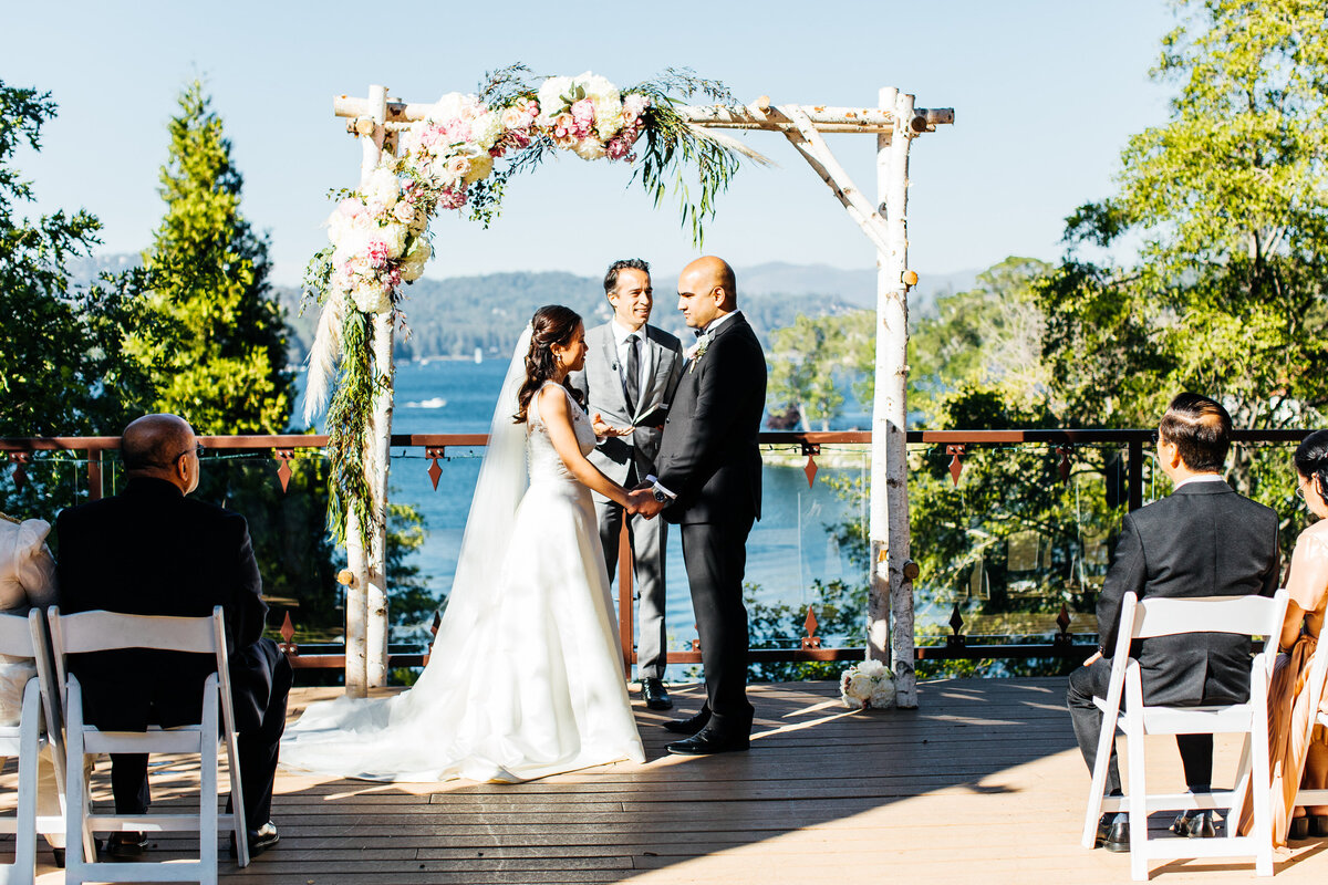 lake-arrowhead-resort-and-spa-elopement-big-bear-elopement-socal-wedding-photographer-17