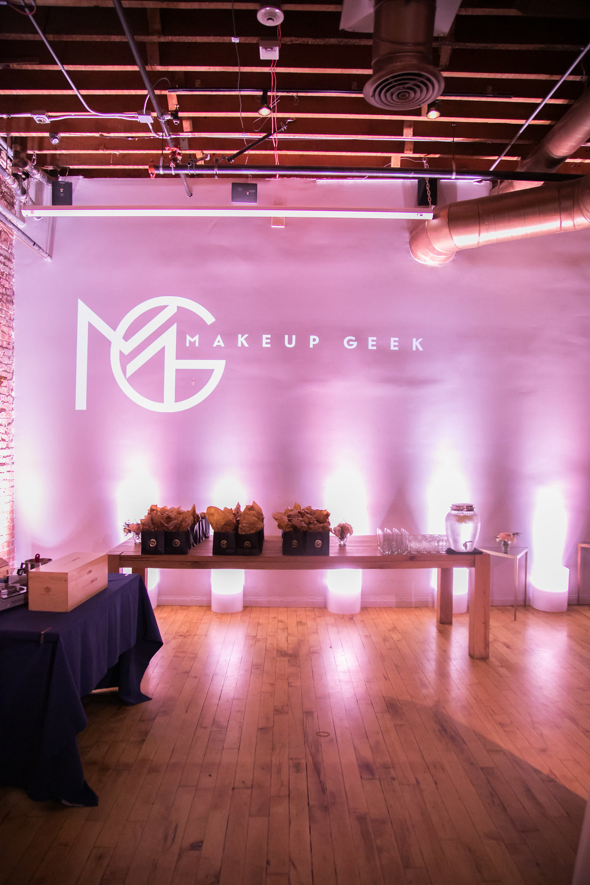 Savvy Events Los Angeles Event Planner Makeup Greekuntitled-124