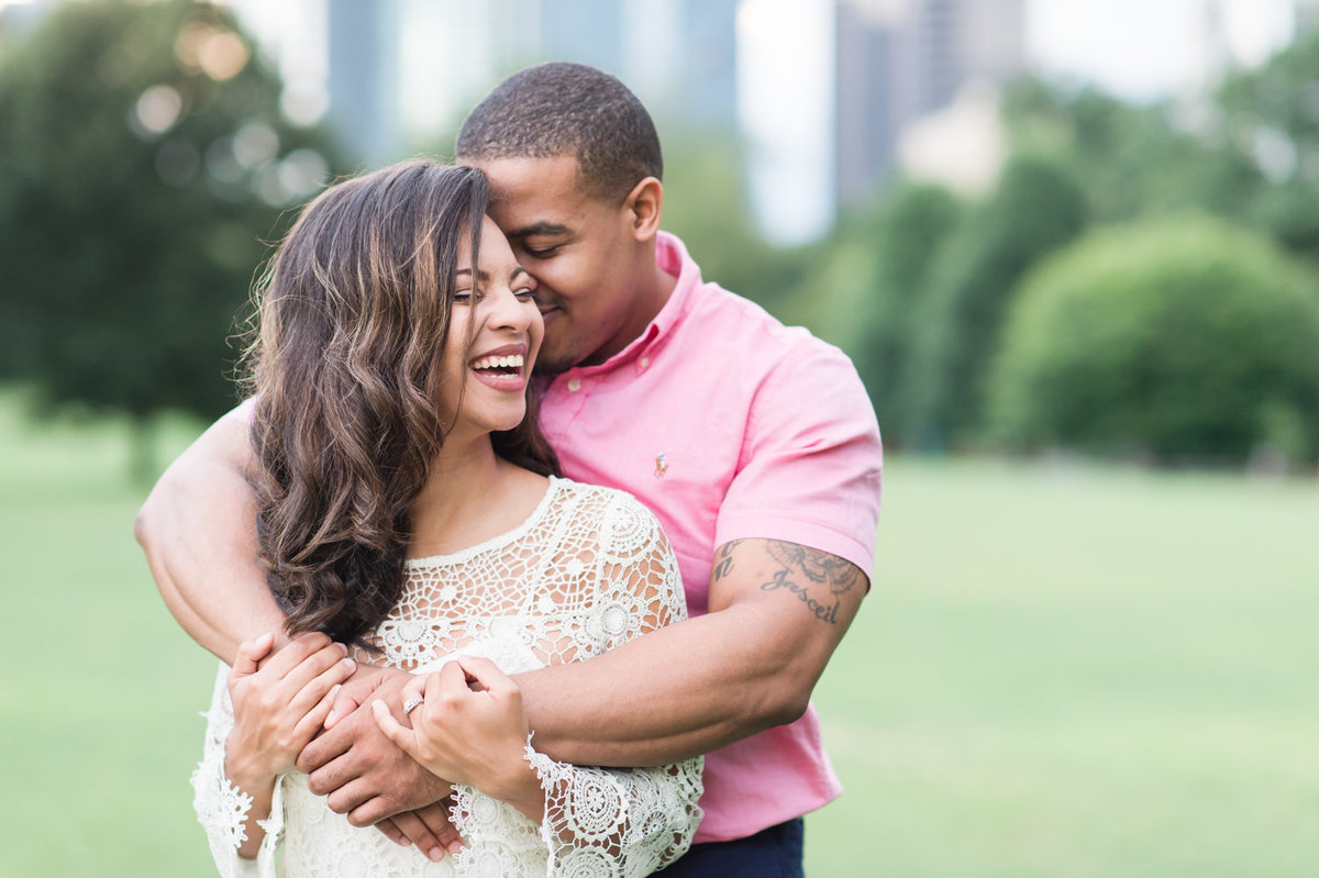 piedmont-park-downtown-atlanta-ga-engagement-session-30