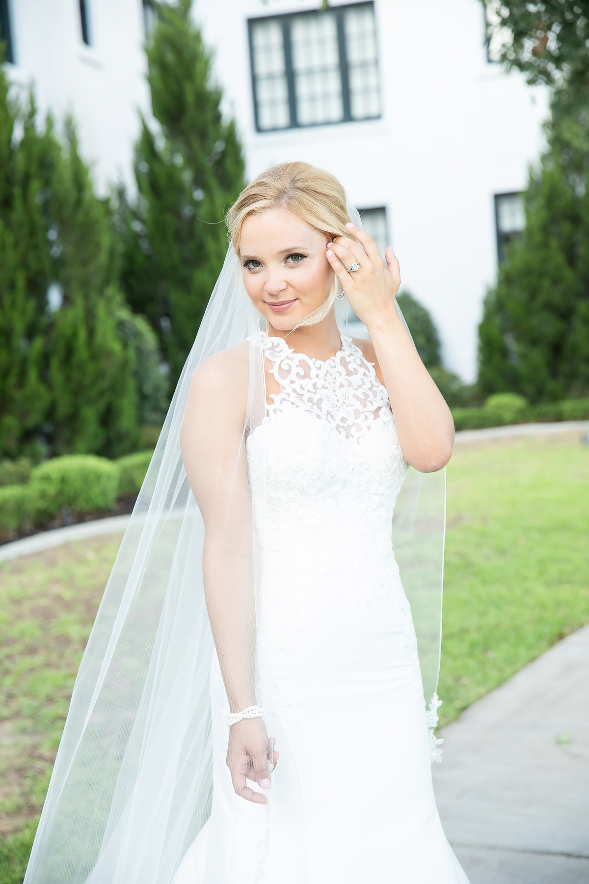Kimberly_Bridals133