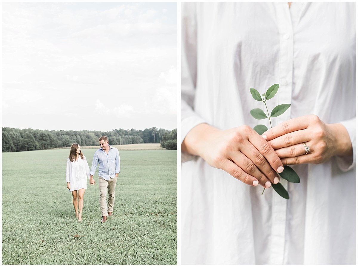 outdoor-farm-engagement-inspiration-photo