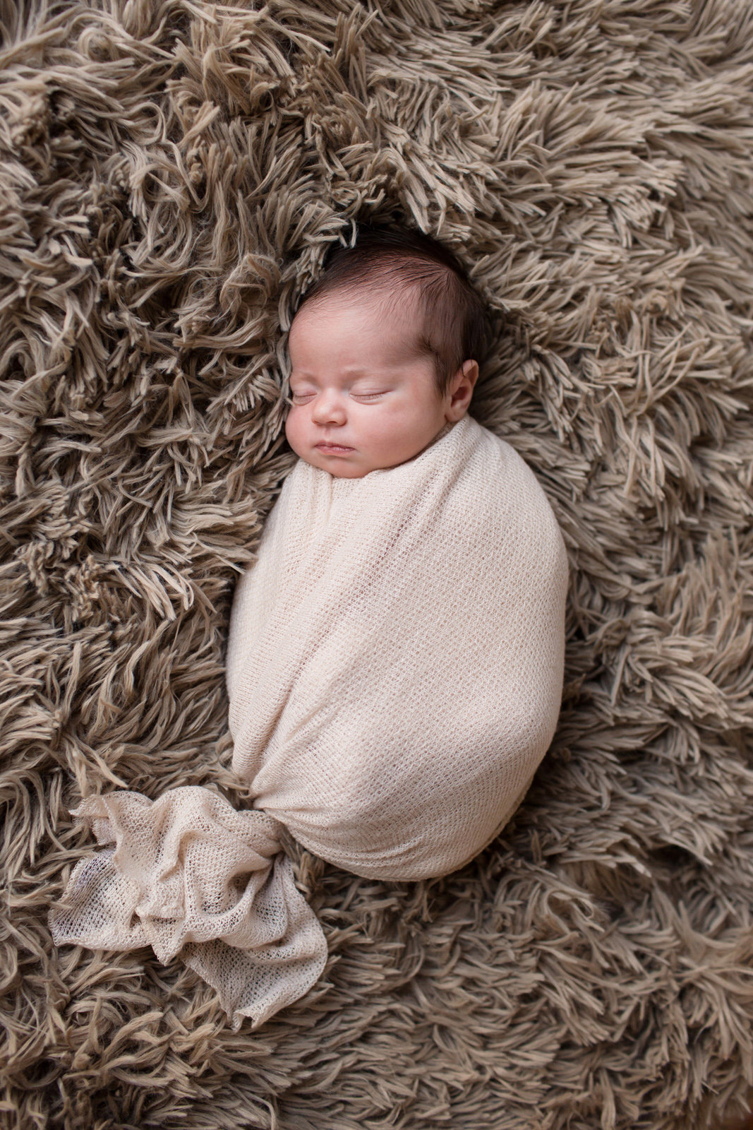 Rossi18-baby-photos-newborn-photographer-st-louis