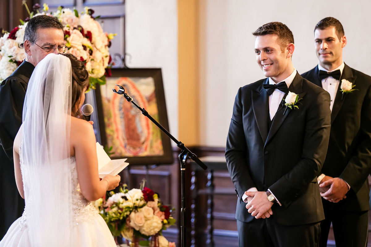 114-the-ebell-of-los-angeles-wedding-photos-kensie-jesse