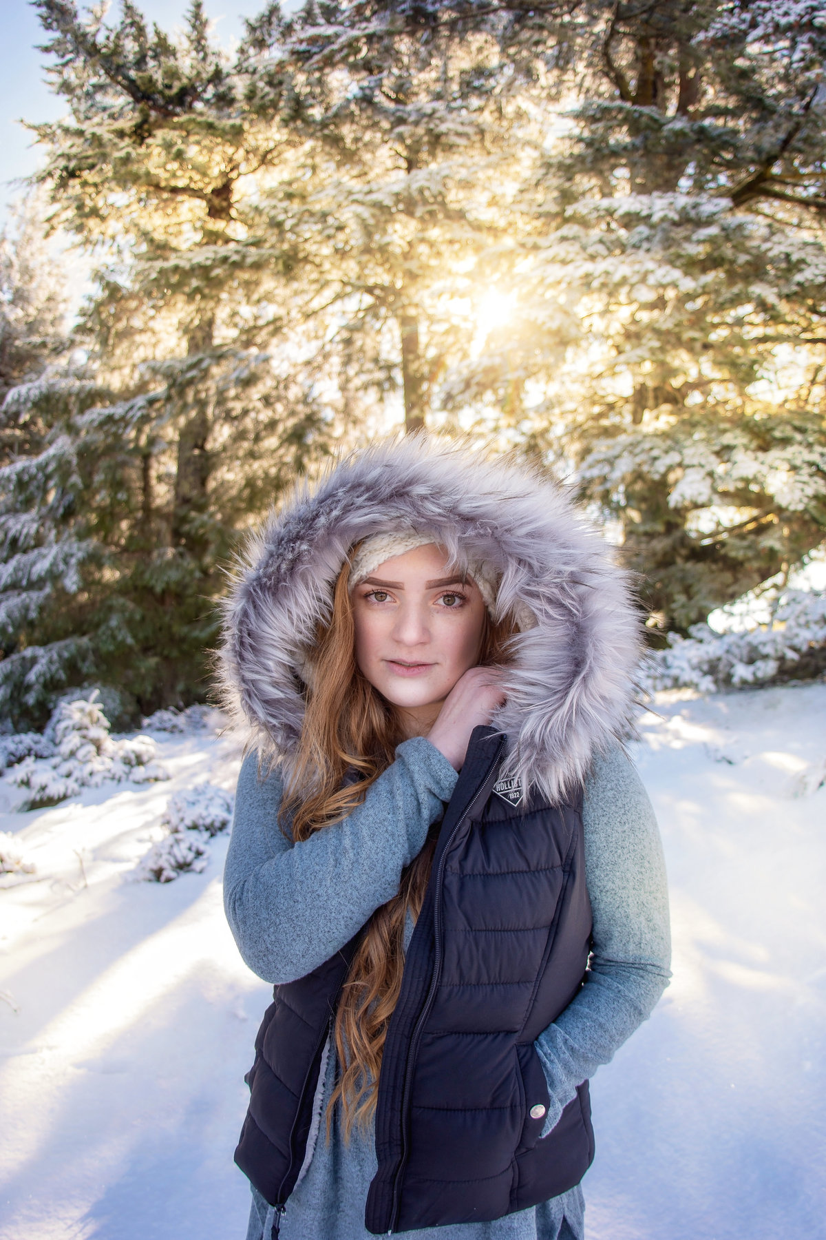 Redway-California-senior-portrait-photographer-Parky's-Pics-Photography-Humboldt-County-Snow-session-Mountain-top-Monument-Mountain-Rio-Del-Ca 8.jpg