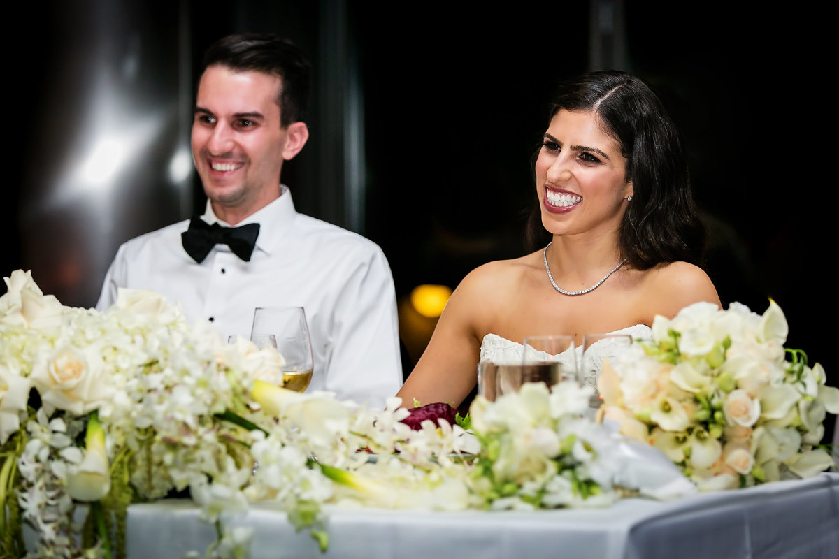 283-skirball-cultural-center-wedding-photos-rebecca-ben