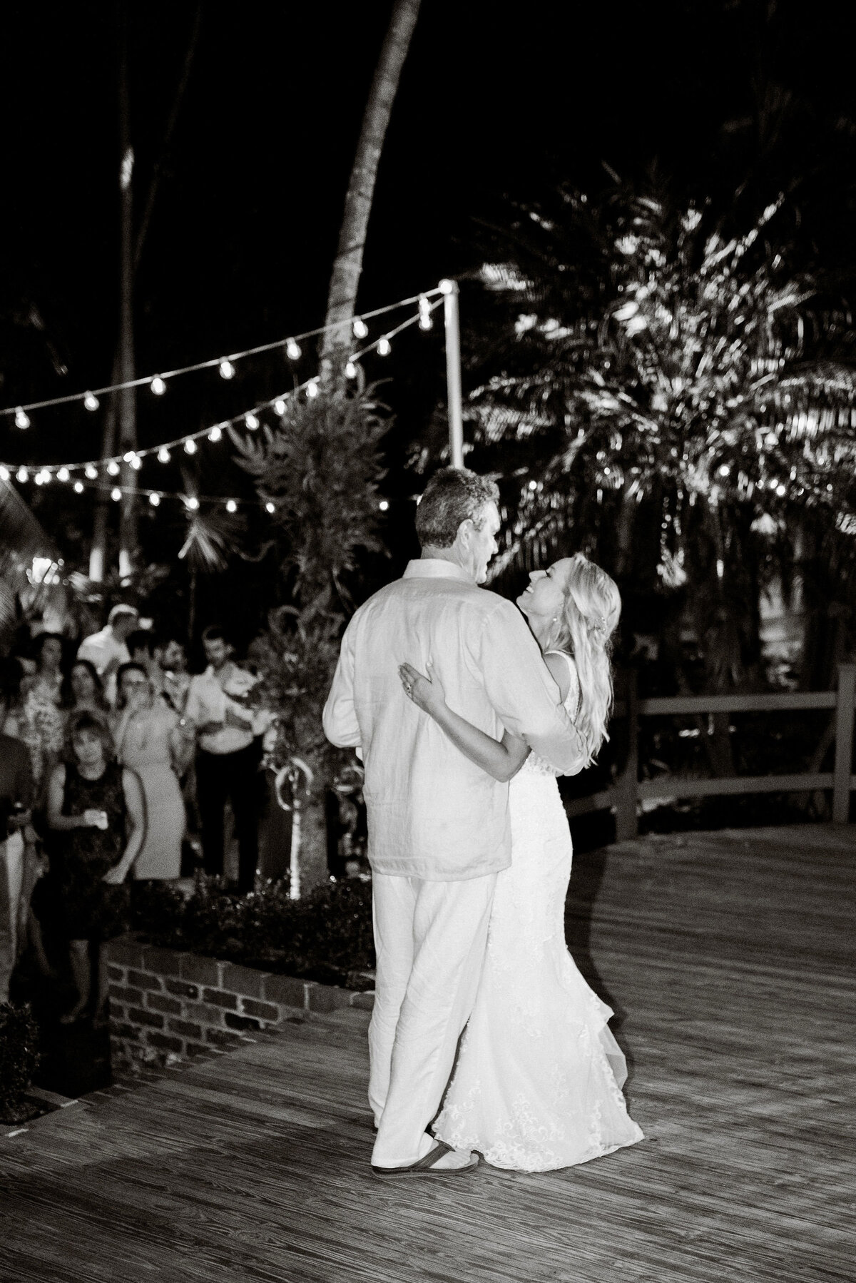 Key West Weddings_Soiree Events_Lavryk Photography26