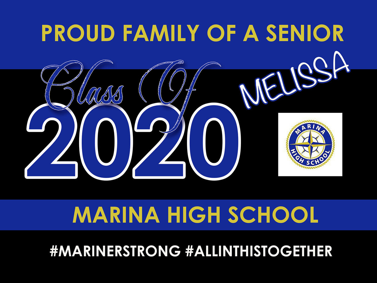 Marina High School with NAME copy