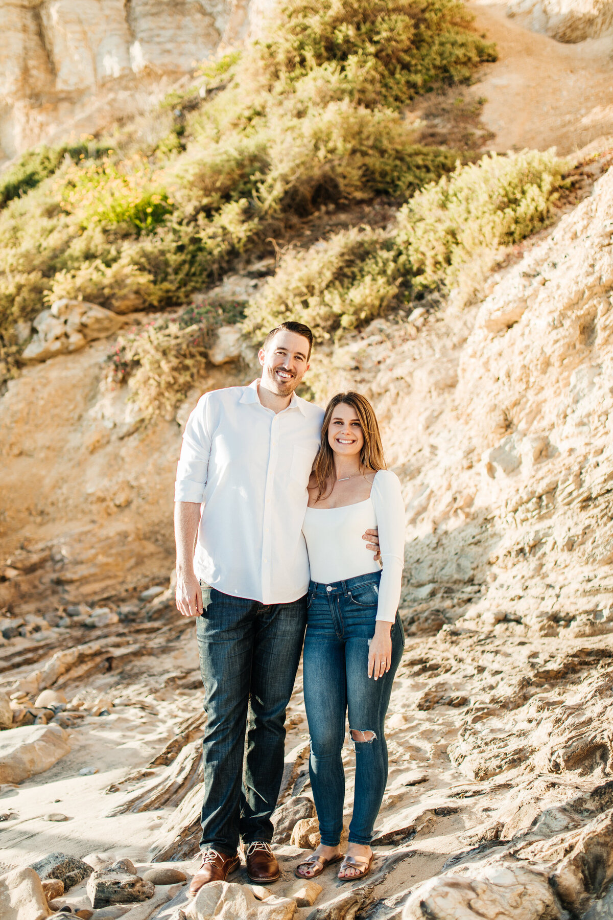 corona-del-mar-engagement-photos-oc-wedding-photographer-erin-marton-photography-10