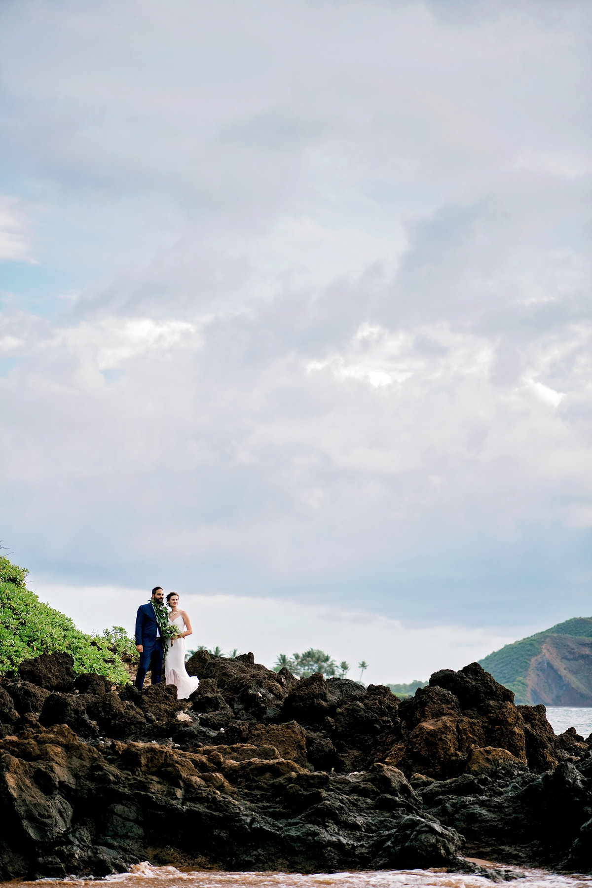 makena-maui-wedding-0143