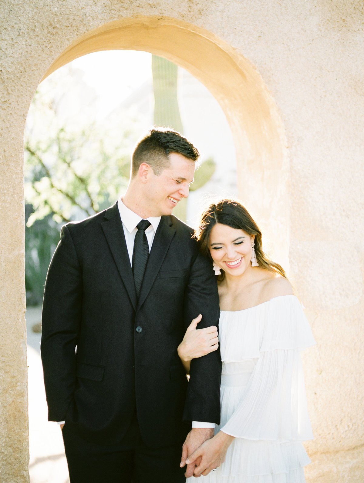 Tucson_Mission_Engagements-26