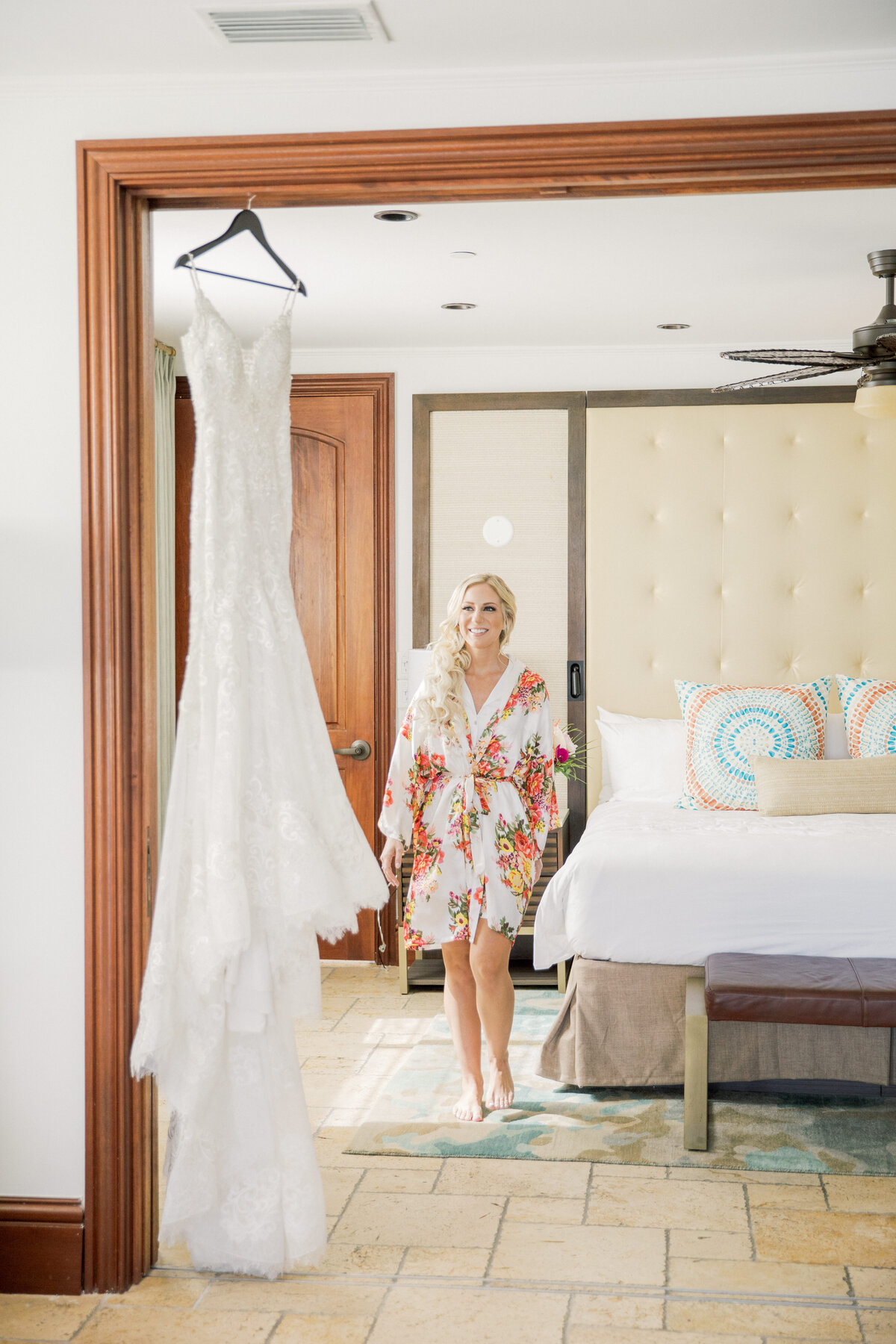 Cheeca Lodge Wedding in Islamorada, Florida 2