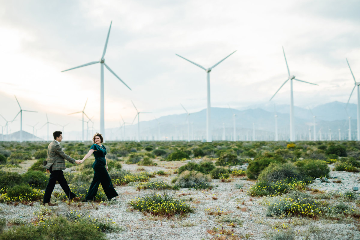 palm-springs-engagement-photos-ashley-tyler-183