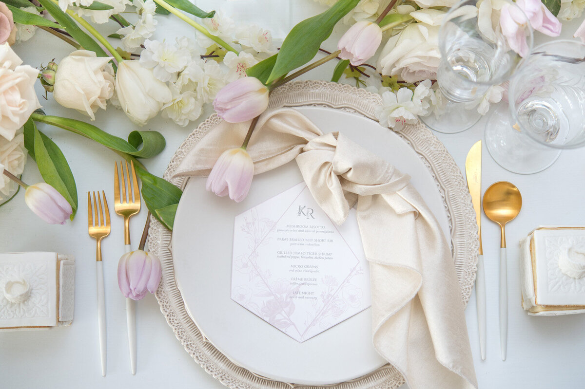 Diana-Pires-Events-Fiore-Wedluxe-20
