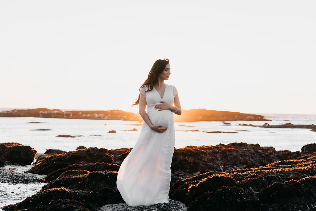 cari-courtright-bay-area-maternity-photography-14