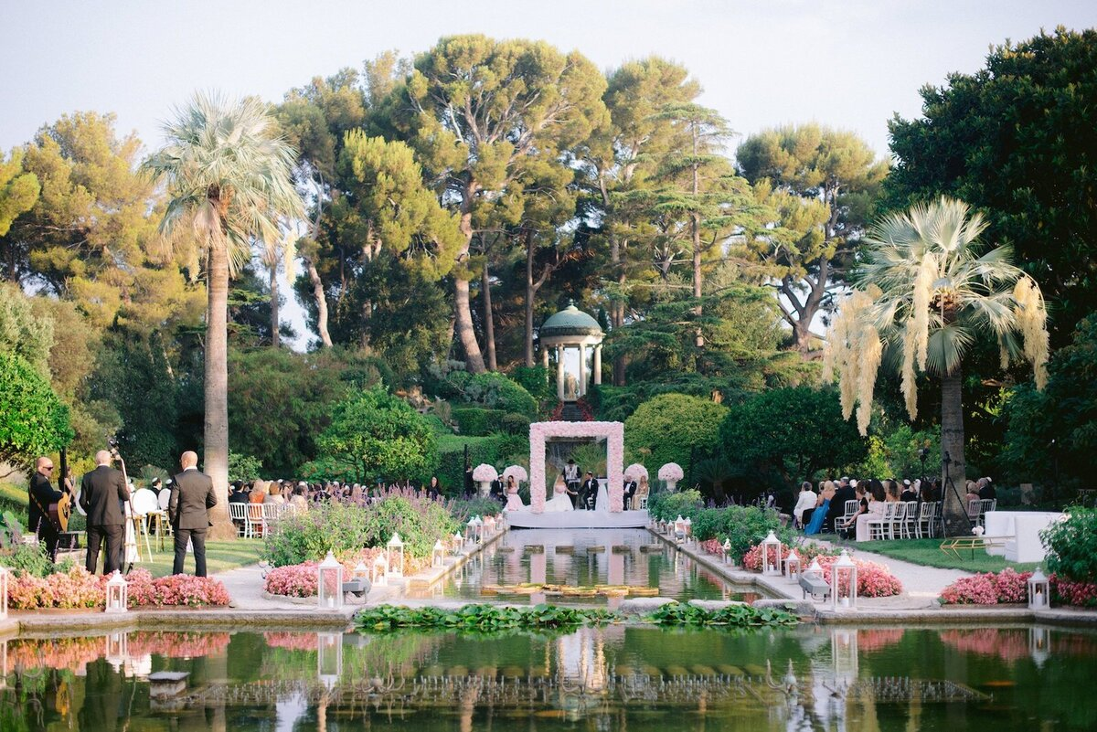 villa-ephrussi-luxury-wedding-phototographer-on-the-french-riviera (10 of 74)