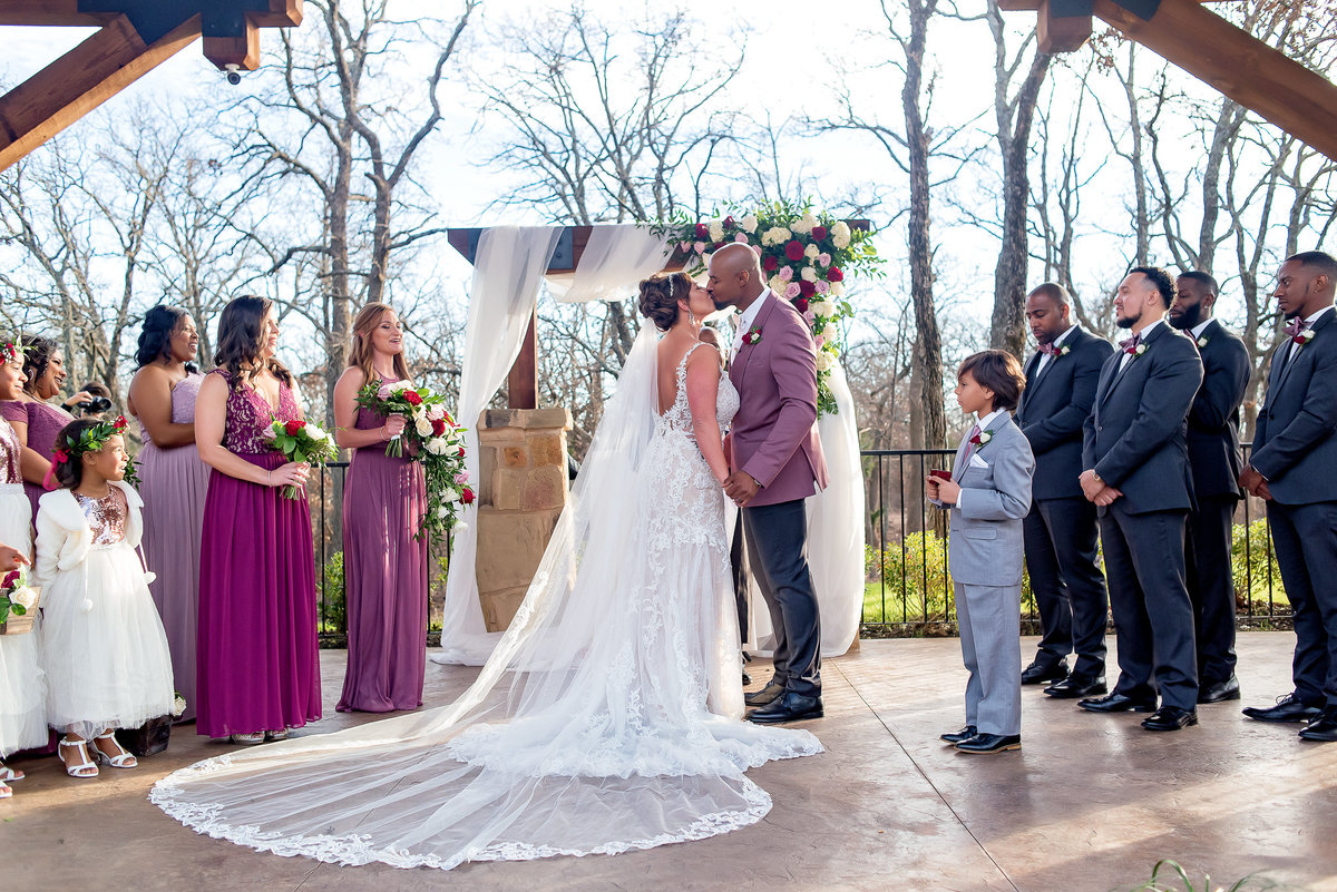 the-springs-event-aubrey-wedding-photographers-james-willis-dallas-weddings-26